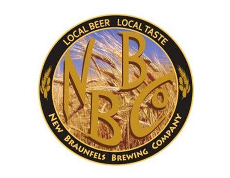 Business plan craft beer